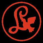 Logo-Angel